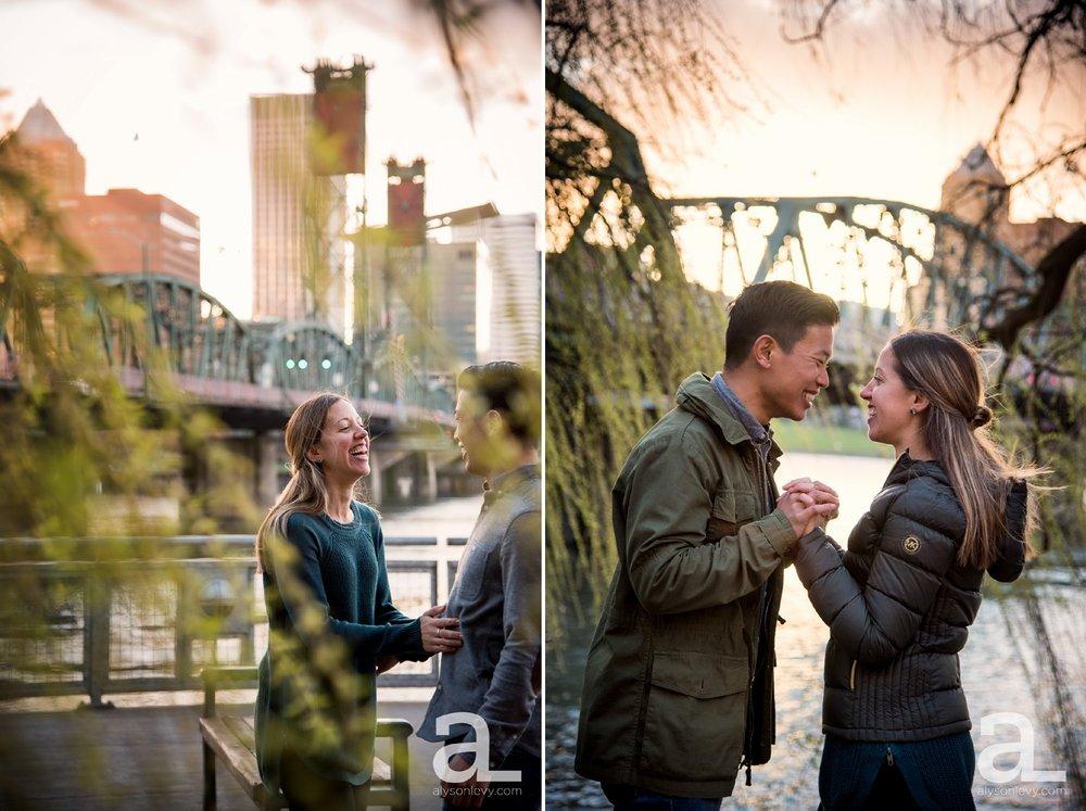 Portland-Tilikum-Bridge-Proposal-Engagement-Photography_0015.jpg