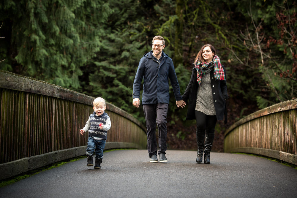 Lake-Oswego-Family-Baby-Photography-005.jpg