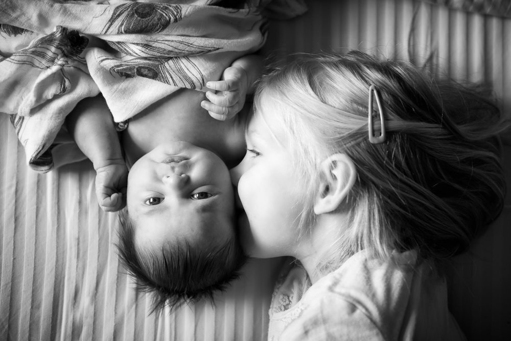 Eugene-Family-Sibling-Baby-Photography-004.jpg