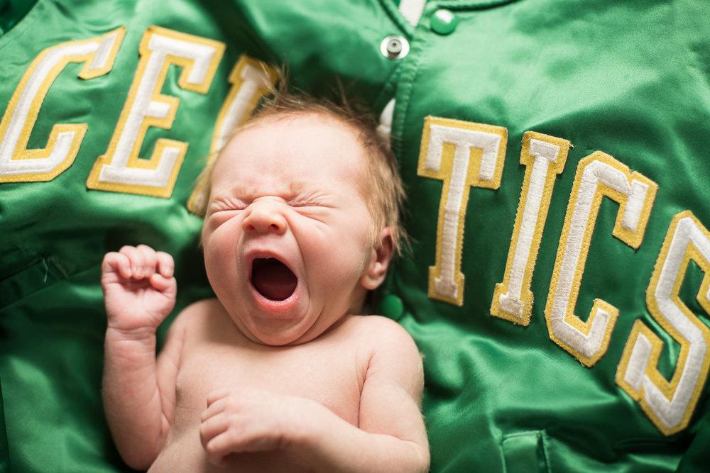 Portland-Newborn-Baby-Photography-016.jpg