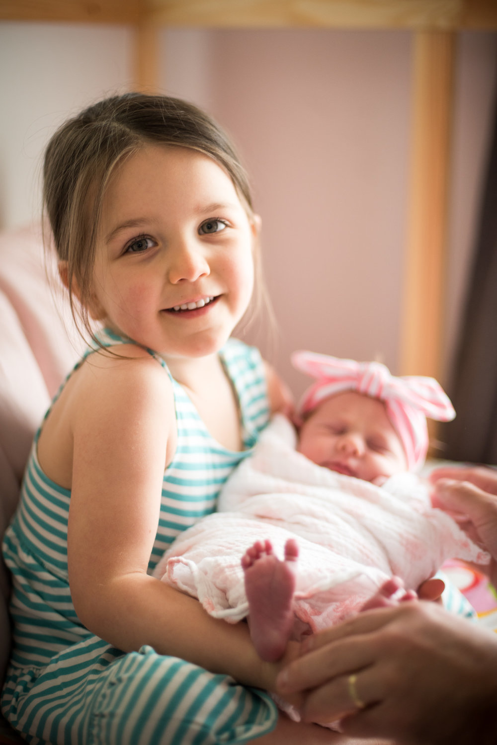 Portland-Newborn-Baby-Photography-015.jpg