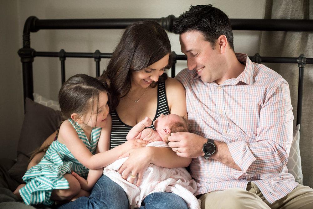 Portland-Newborn-Baby-Photography-017.jpg