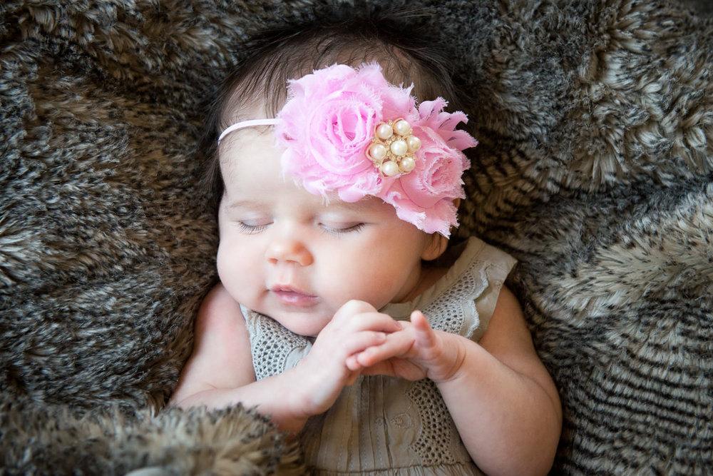 Portland-Newborn-Baby-Photography-024.jpg