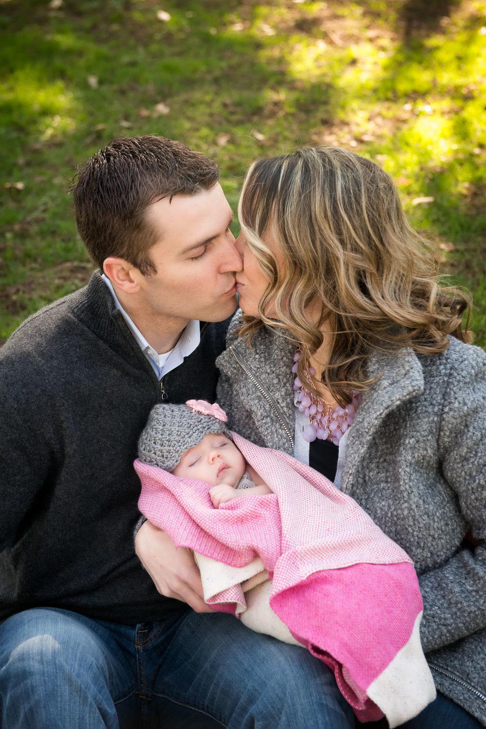 Portland-Newborn-Baby-Photography-023.jpg