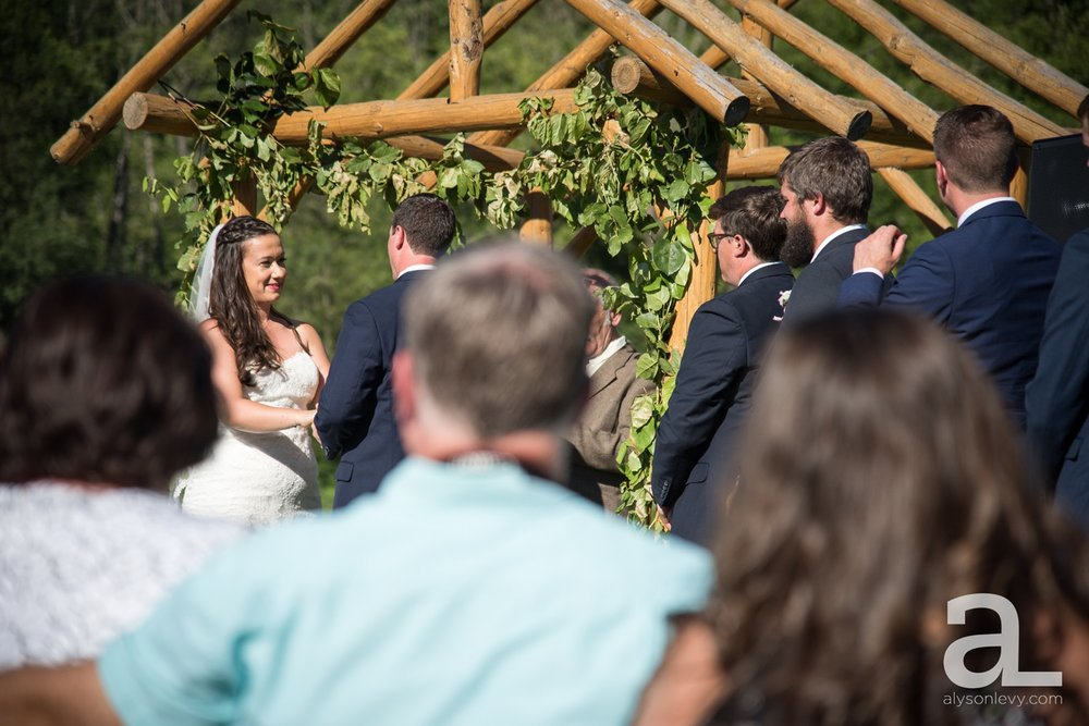 Eugene-Outdoor-Wedding-Photography-Christmas-Tree-Farm_0056.jpg