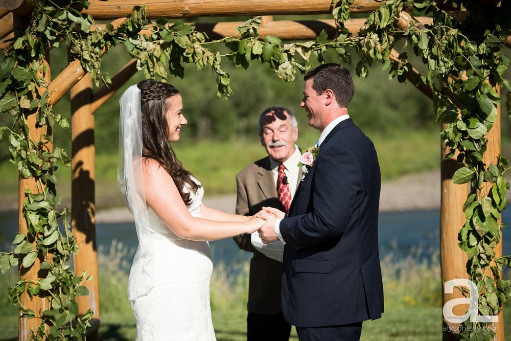 Eugene-Outdoor-Wedding-Photography-Christmas-Tree-Farm_0060.jpg