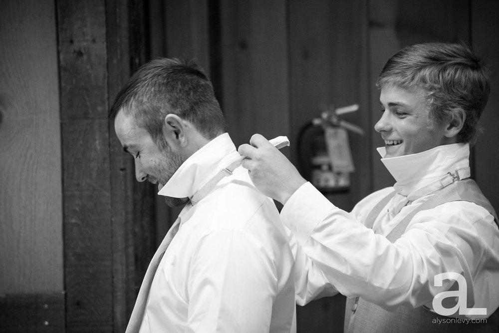 Ashland-Southern-Oregon-Wedding-Photography_0012.jpg