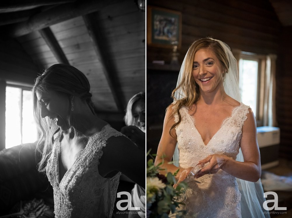 Ashland-Southern-Oregon-Wedding-Photography_0017.jpg