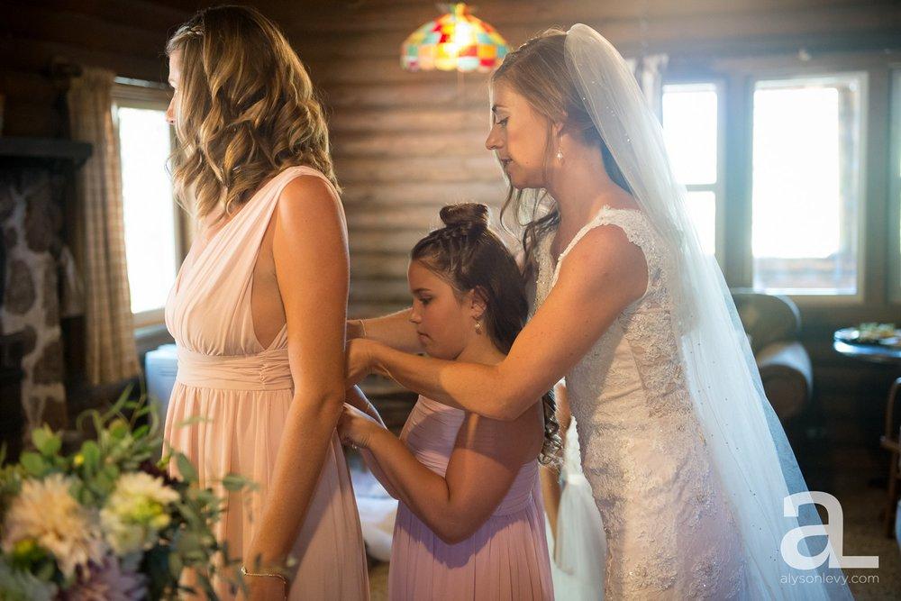 Ashland-Southern-Oregon-Wedding-Photography_0019.jpg