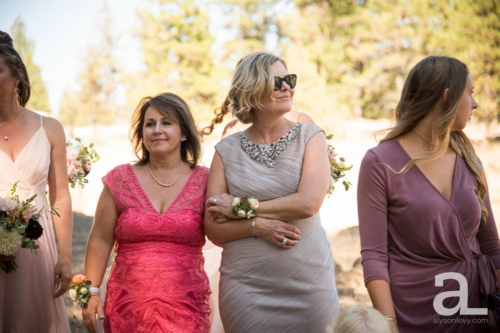 Ashland-Southern-Oregon-Wedding-Photography_0021.jpg