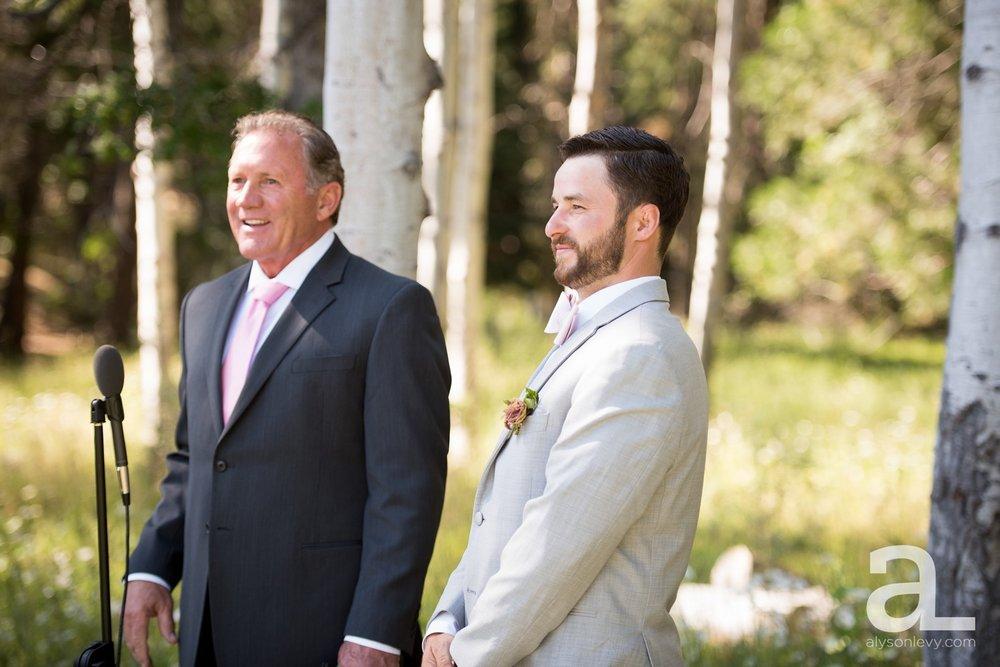 Ashland-Southern-Oregon-Wedding-Photography_0023.jpg