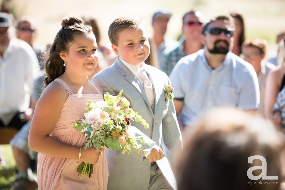 Ashland-Southern-Oregon-Wedding-Photography_0024.jpg