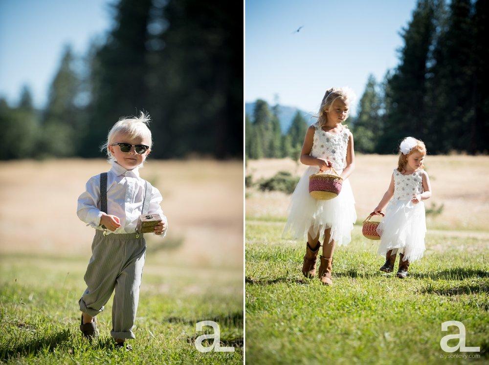 Ashland-Southern-Oregon-Wedding-Photography_0025.jpg