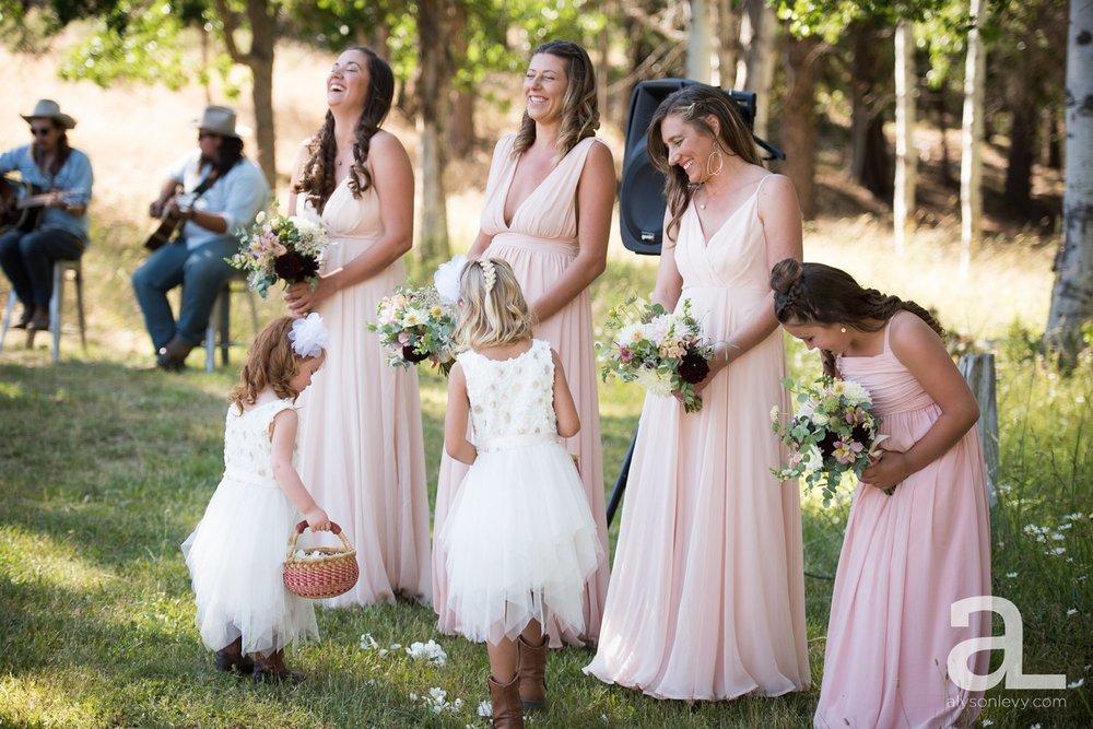Ashland-Southern-Oregon-Wedding-Photography_0026.jpg