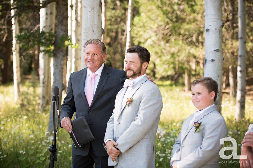 Ashland-Southern-Oregon-Wedding-Photography_0030.jpg