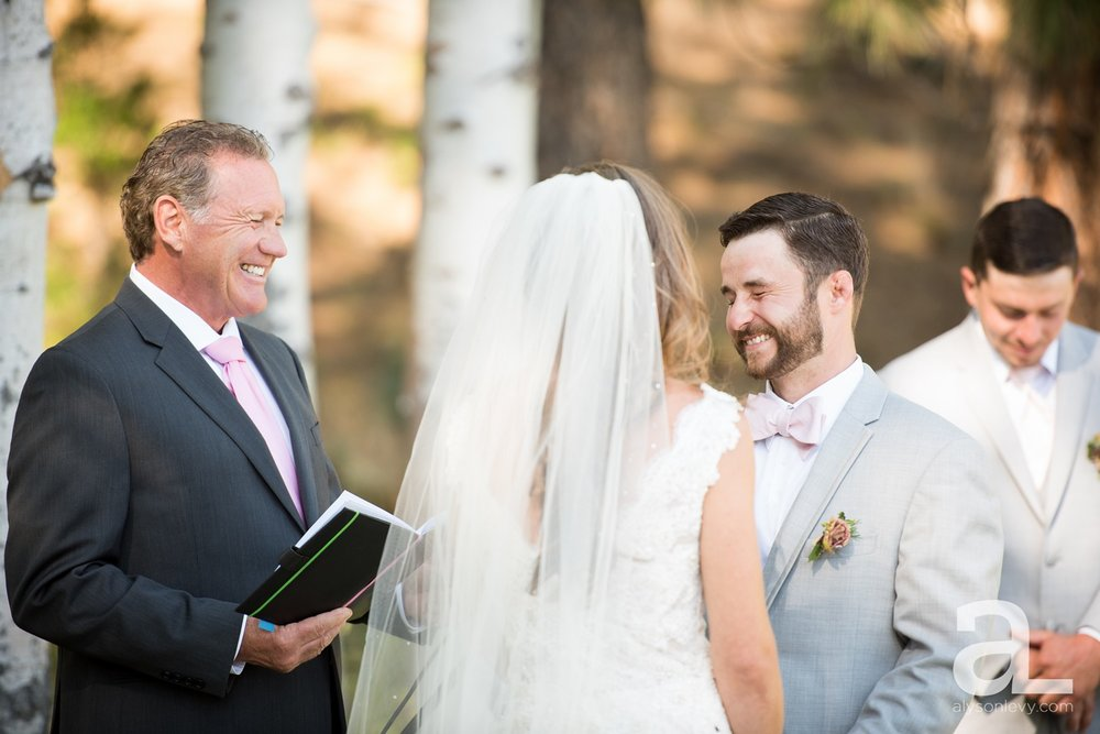 Ashland-Southern-Oregon-Wedding-Photography_0035.jpg