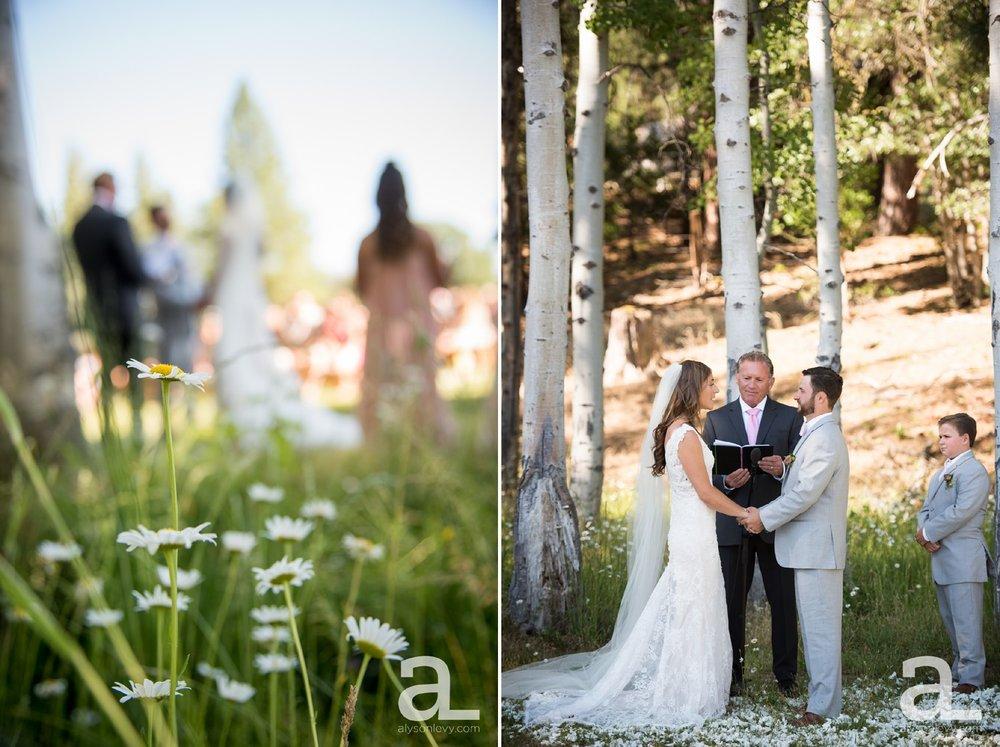 Ashland-Southern-Oregon-Wedding-Photography_0038.jpg