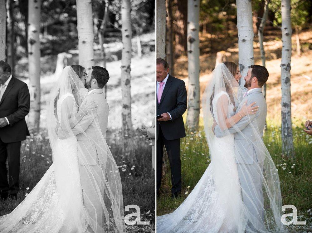 Ashland-Southern-Oregon-Wedding-Photography_0043.jpg