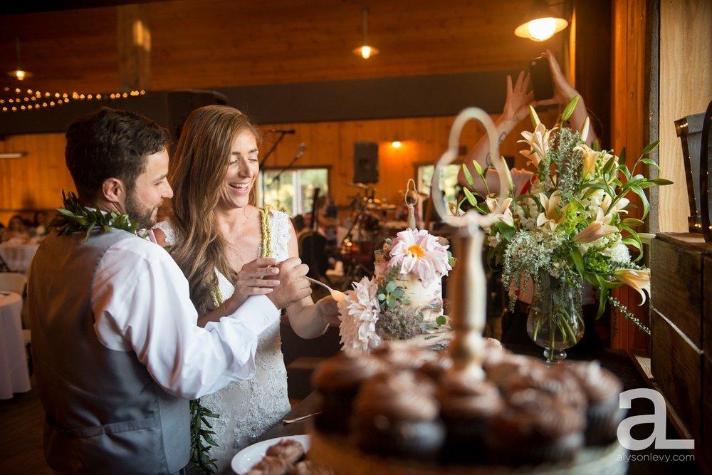 Ashland-Southern-Oregon-Wedding-Photography_0055.jpg