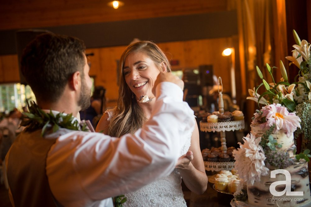Ashland-Southern-Oregon-Wedding-Photography_0057.jpg