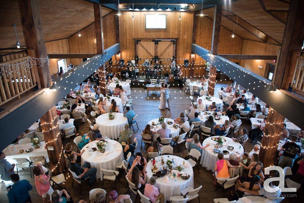 Ashland-Southern-Oregon-Wedding-Photography_0058.jpg