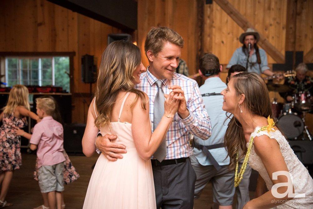 Ashland-Southern-Oregon-Wedding-Photography_0067.jpg
