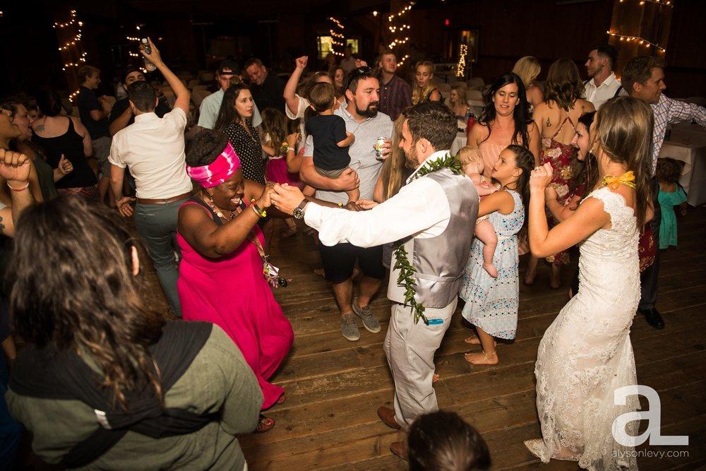 Ashland-Southern-Oregon-Wedding-Photography_0071.jpg