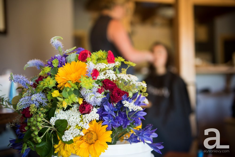 Mt-Hood-Oregon-Wedding-Photography-Crag-Rat-Hut-Hood-River_0001.jpg