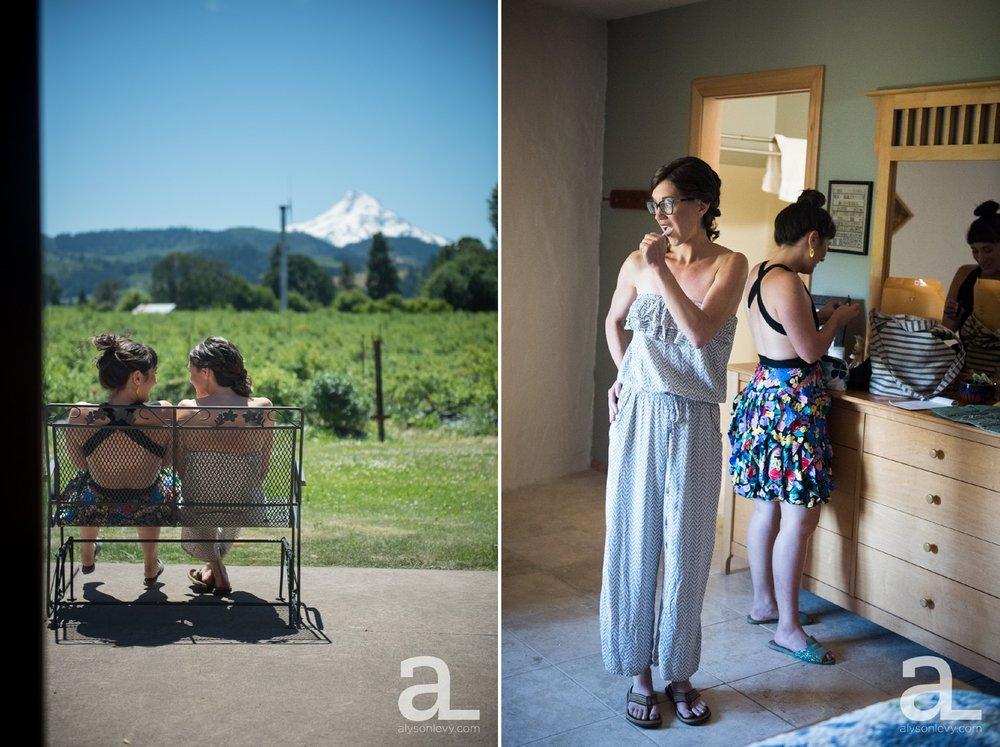 Mt-Hood-Oregon-Wedding-Photography-Crag-Rat-Hut-Hood-River_0004.jpg