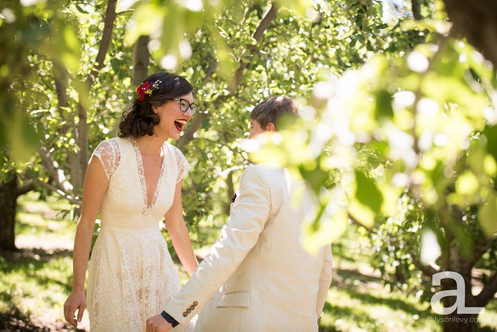 Mt-Hood-Oregon-Wedding-Photography-Crag-Rat-Hut-Hood-River_0012.jpg