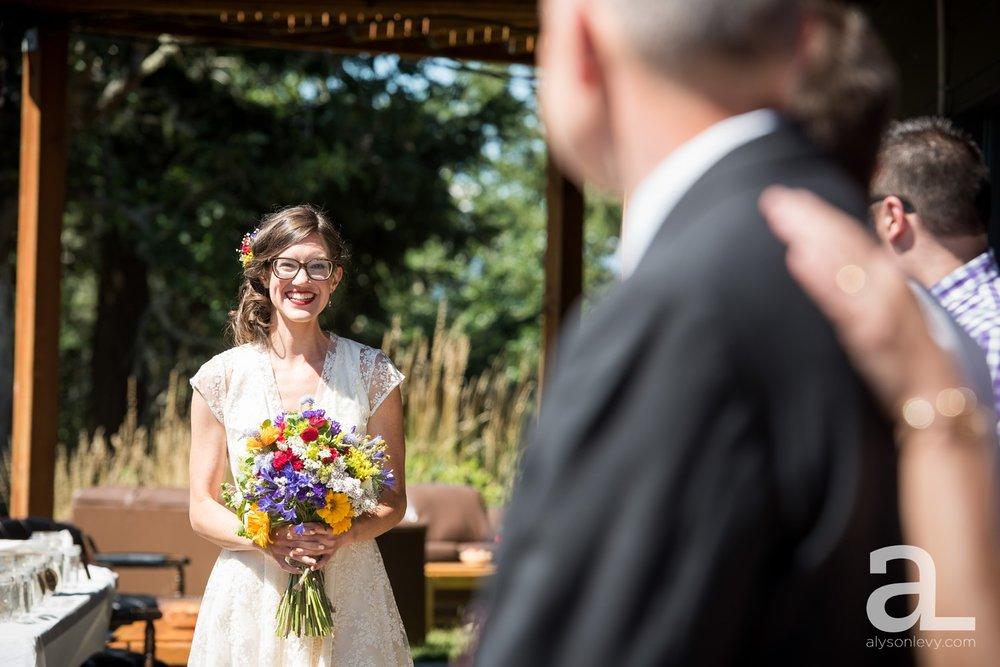 Mt-Hood-Oregon-Wedding-Photography-Crag-Rat-Hut-Hood-River_0023.jpg