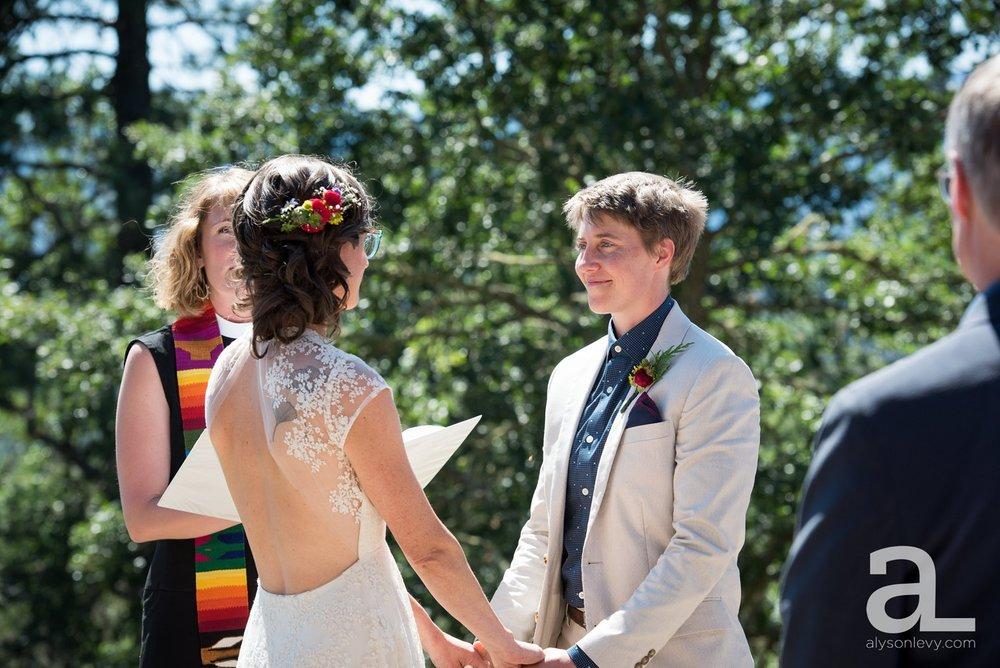 Mt-Hood-Oregon-Wedding-Photography-Crag-Rat-Hut-Hood-River_0026.jpg