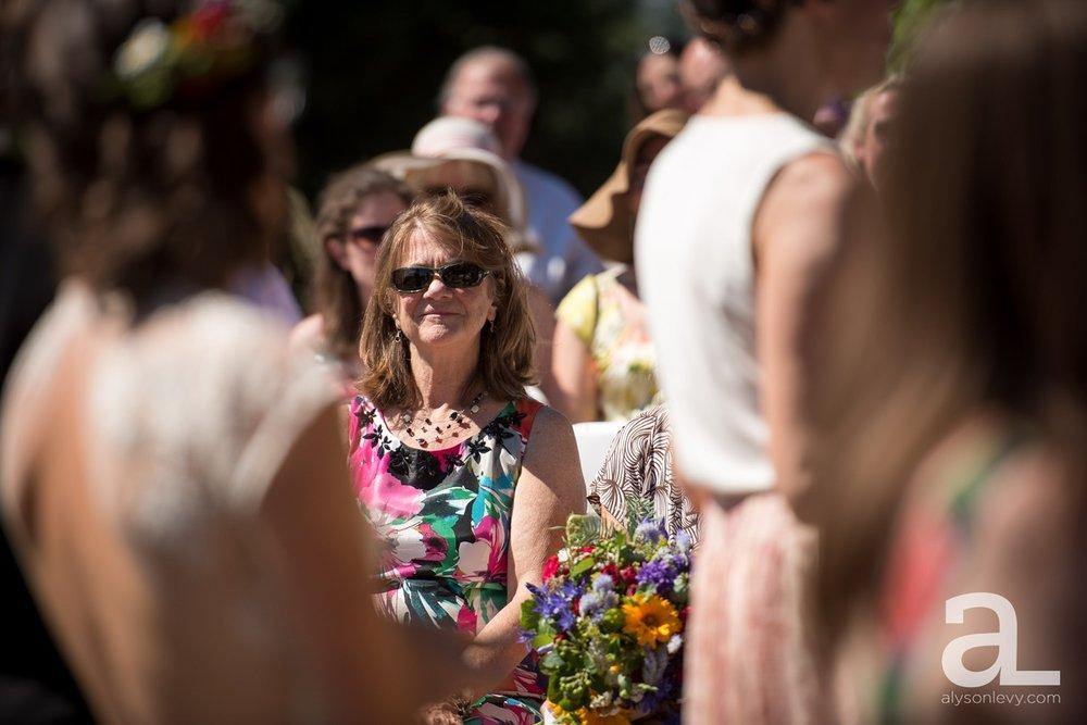 Mt-Hood-Oregon-Wedding-Photography-Crag-Rat-Hut-Hood-River_0028.jpg