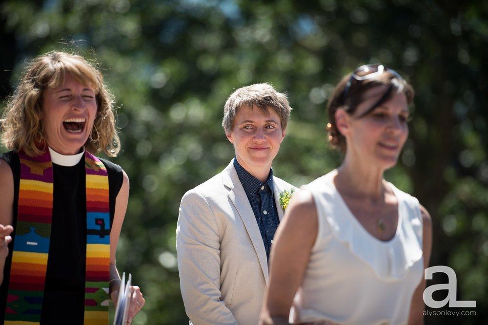 Mt-Hood-Oregon-Wedding-Photography-Crag-Rat-Hut-Hood-River_0030.jpg