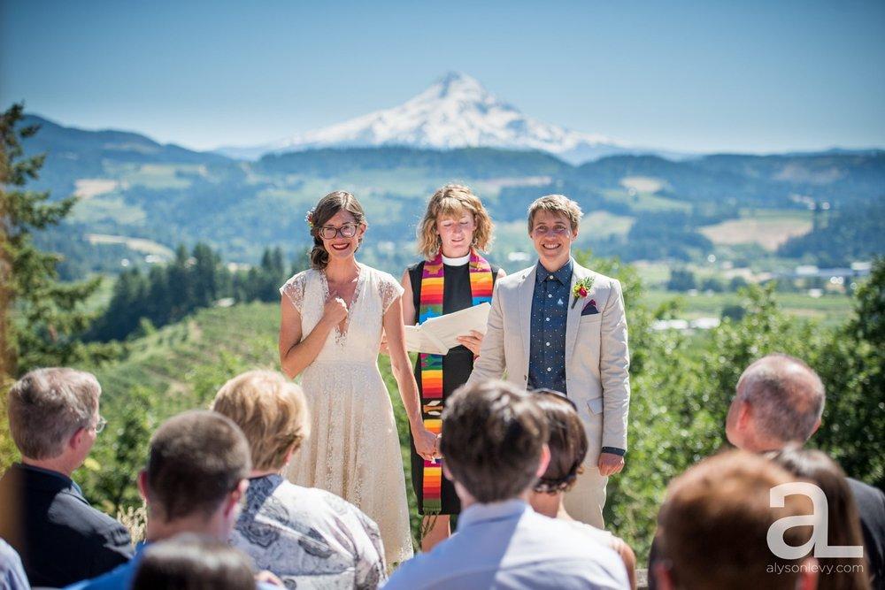 Mt-Hood-Oregon-Wedding-Photography-Crag-Rat-Hut-Hood-River_0033.jpg