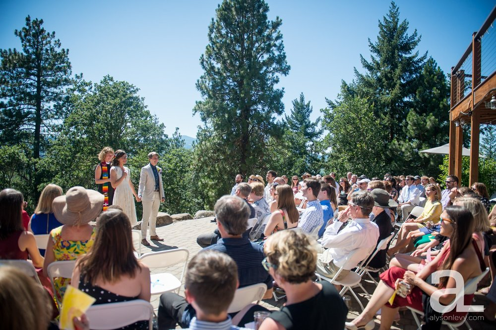 Mt-Hood-Oregon-Wedding-Photography-Crag-Rat-Hut-Hood-River_0034.jpg