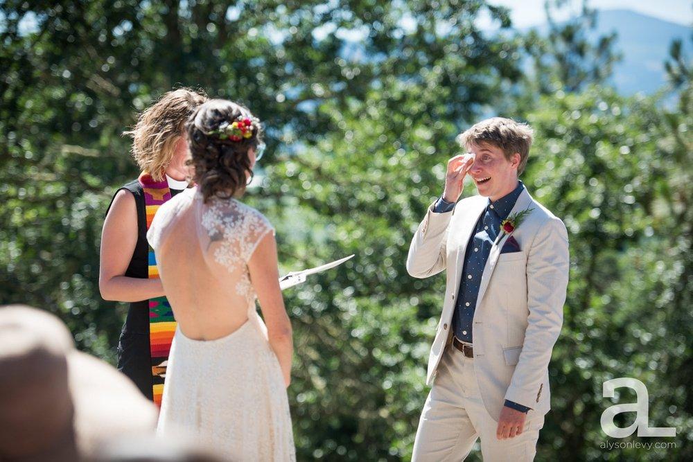 Mt-Hood-Oregon-Wedding-Photography-Crag-Rat-Hut-Hood-River_0036.jpg