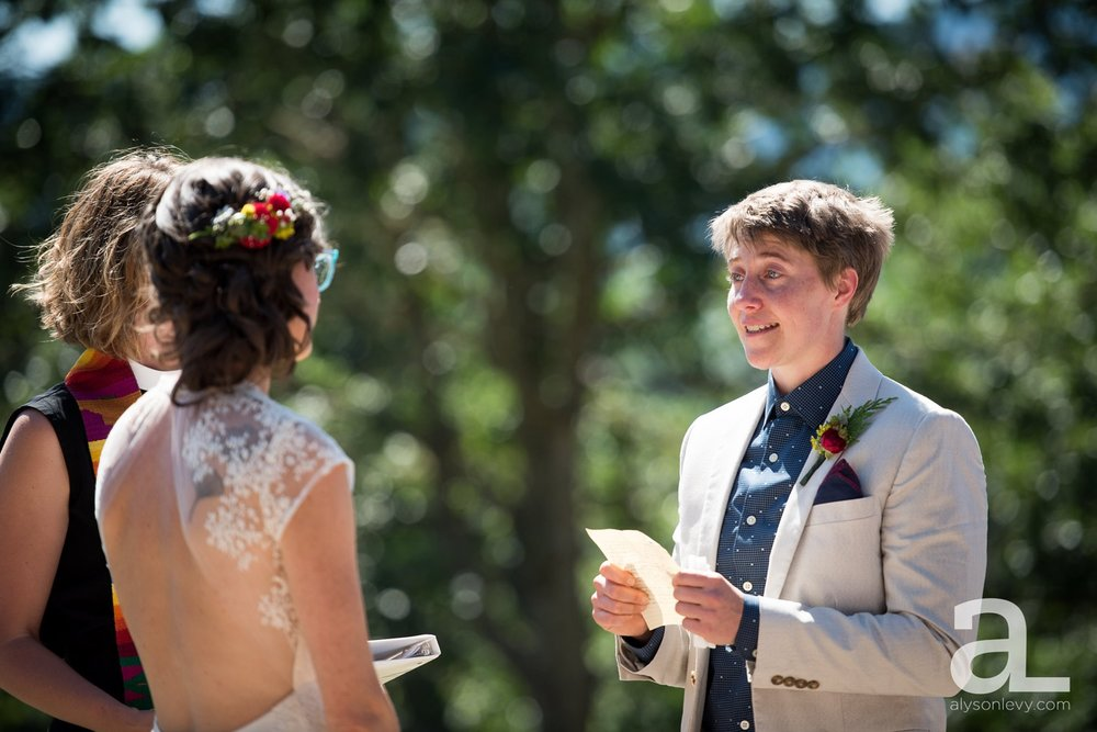 Mt-Hood-Oregon-Wedding-Photography-Crag-Rat-Hut-Hood-River_0037.jpg