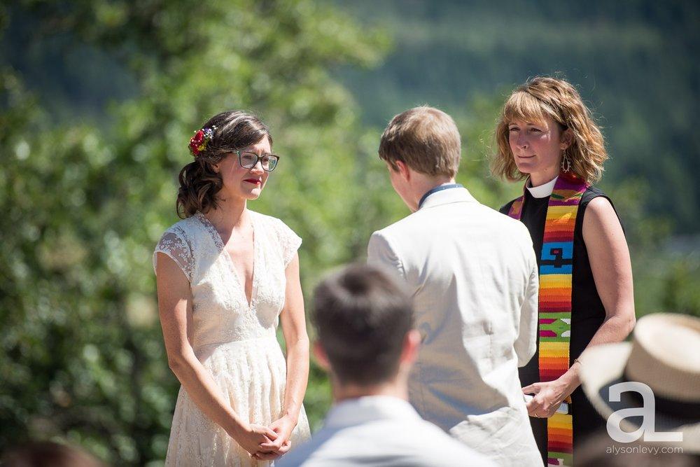 Mt-Hood-Oregon-Wedding-Photography-Crag-Rat-Hut-Hood-River_0038.jpg