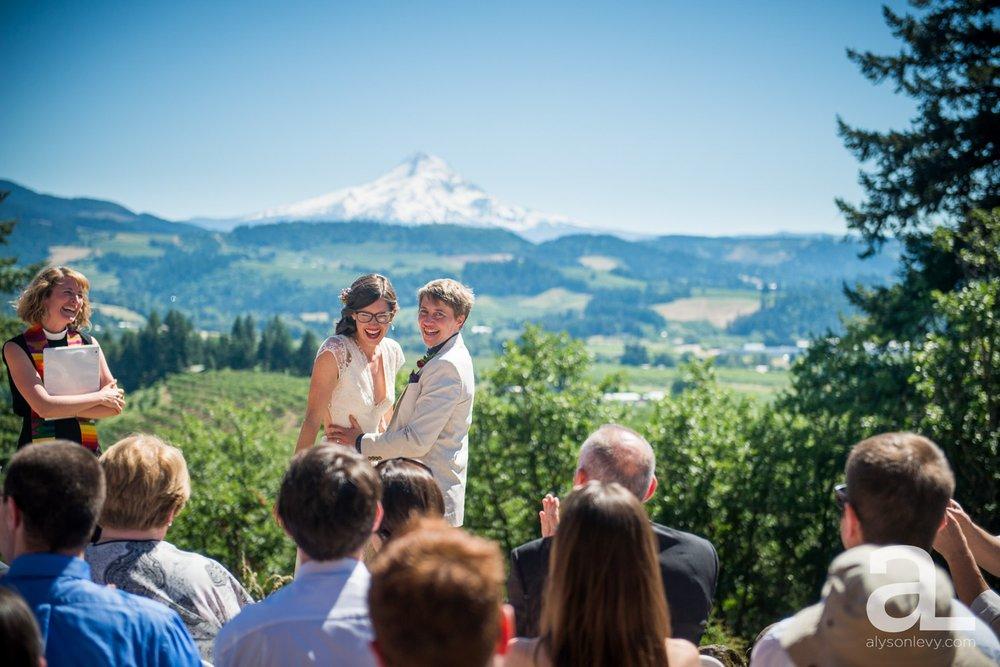 Mt-Hood-Oregon-Wedding-Photography-Crag-Rat-Hut-Hood-River_0043.jpg