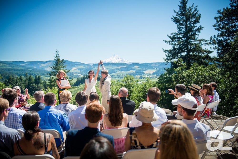 Mt-Hood-Oregon-Wedding-Photography-Crag-Rat-Hut-Hood-River_0044.jpg
