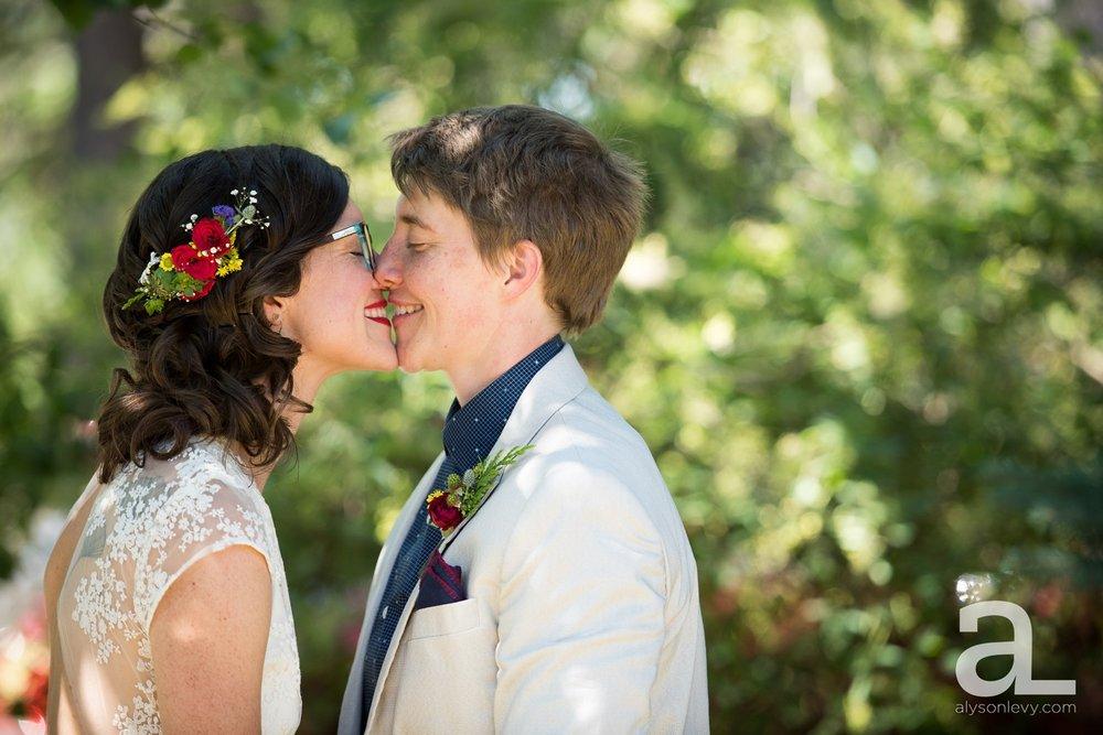 Mt-Hood-Oregon-Wedding-Photography-Crag-Rat-Hut-Hood-River_0046.jpg