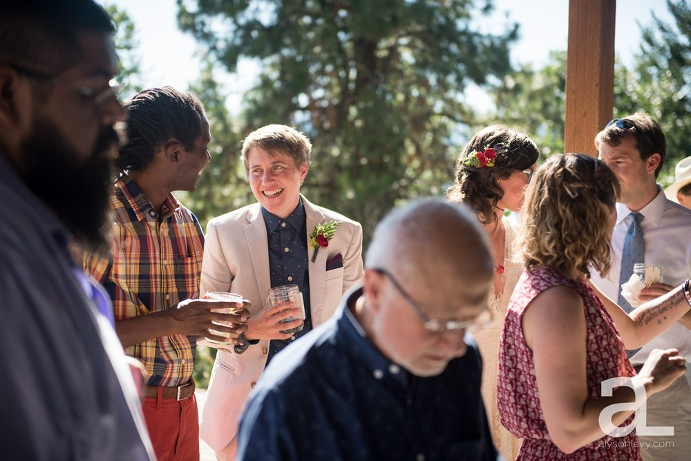Mt-Hood-Oregon-Wedding-Photography-Crag-Rat-Hut-Hood-River_0049.jpg