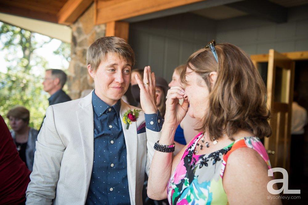 Mt-Hood-Oregon-Wedding-Photography-Crag-Rat-Hut-Hood-River_0052.jpg