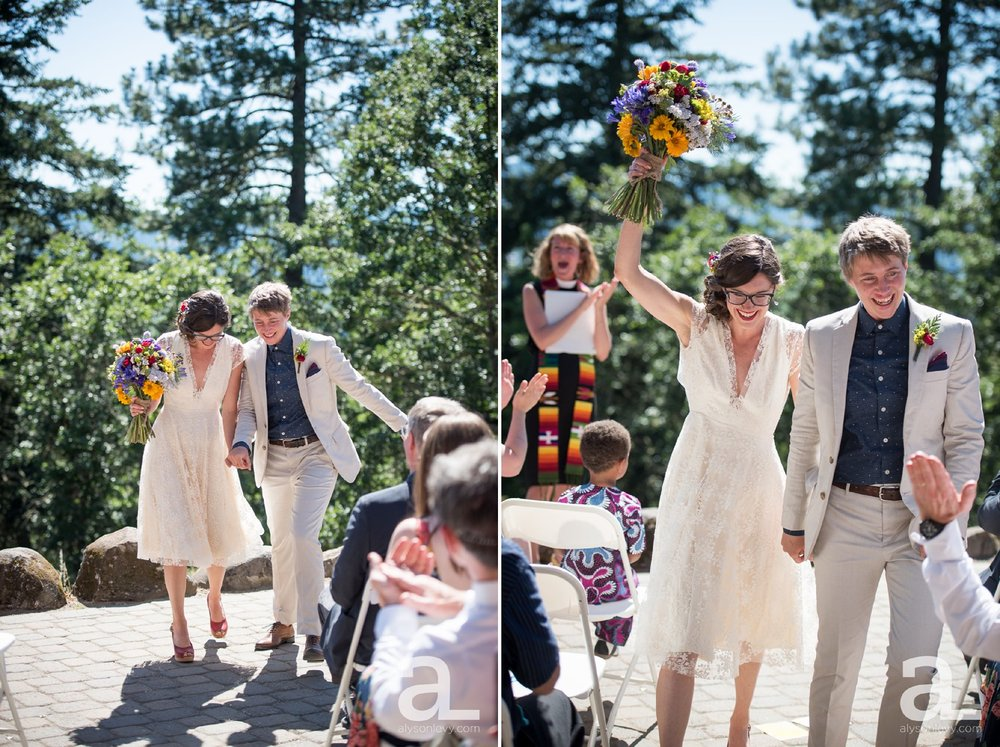 Mt-Hood-Oregon-Wedding-Photography-Crag-Rat-Hut-Hood-River_0045.jpg