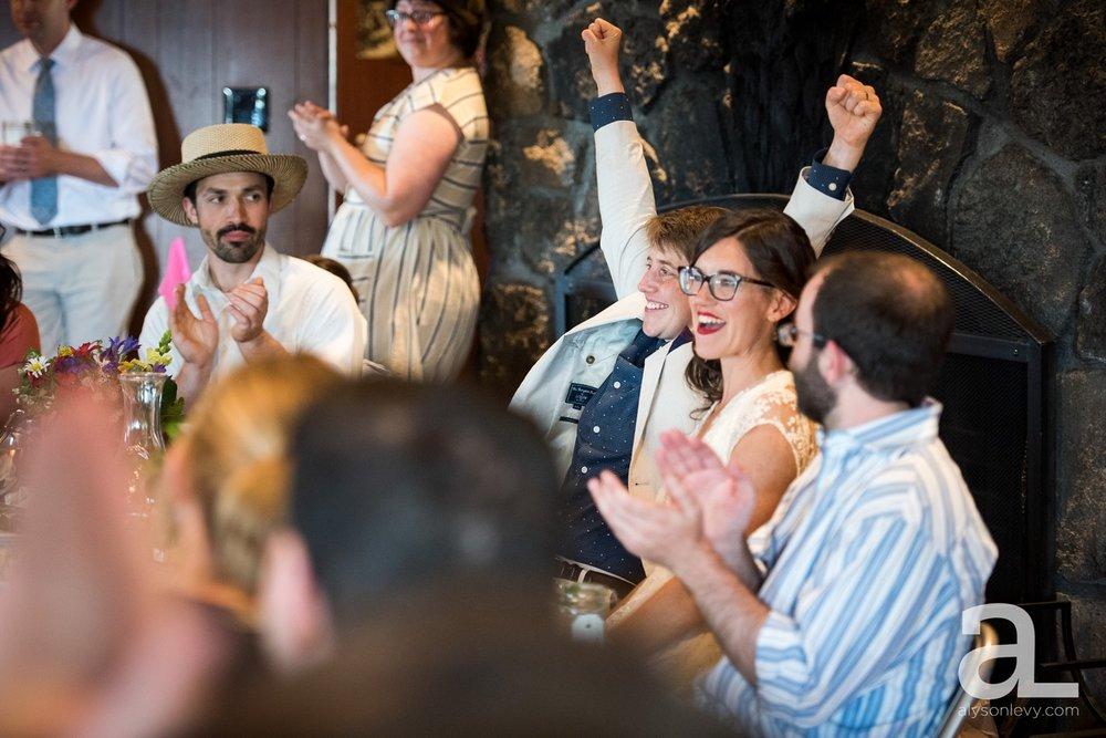 Mt-Hood-Oregon-Wedding-Photography-Crag-Rat-Hut-Hood-River_0057.jpg