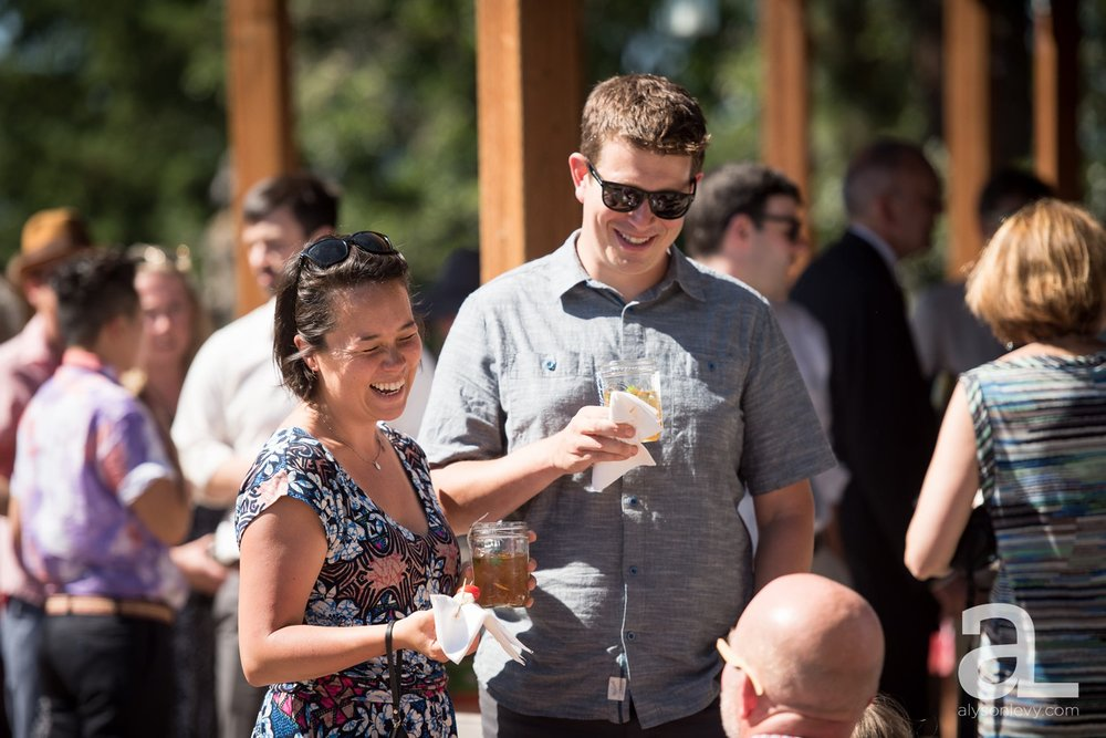 Mt-Hood-Oregon-Wedding-Photography-Crag-Rat-Hut-Hood-River_0048.jpg