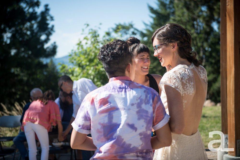 Mt-Hood-Oregon-Wedding-Photography-Crag-Rat-Hut-Hood-River_0050.jpg