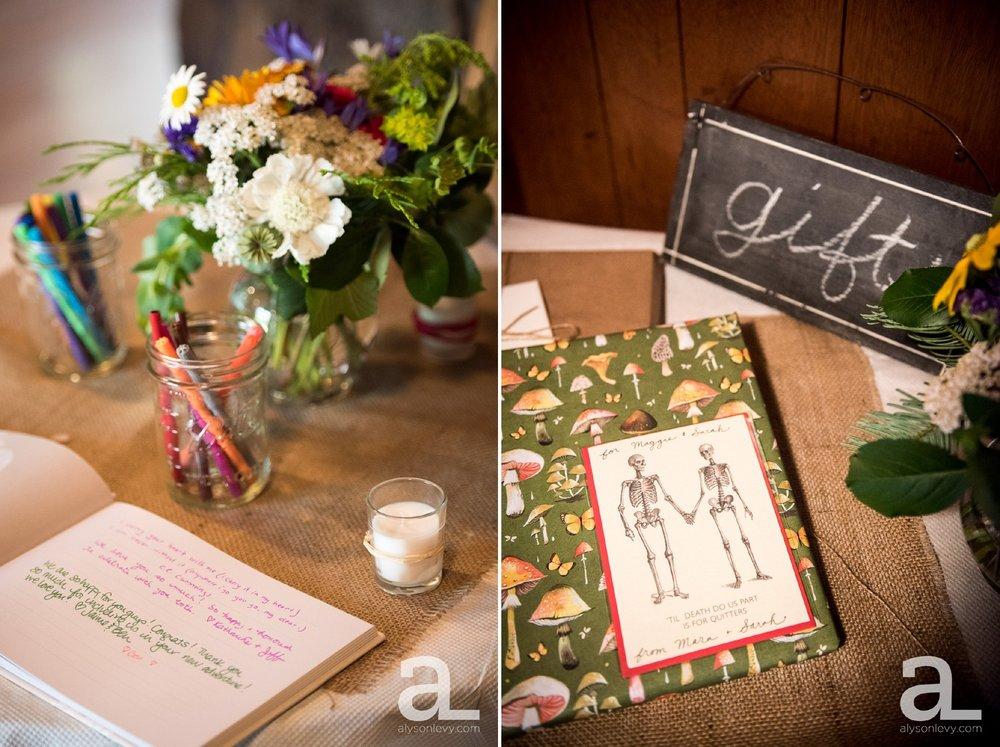 Mt-Hood-Oregon-Wedding-Photography-Crag-Rat-Hut-Hood-River_0055.jpg