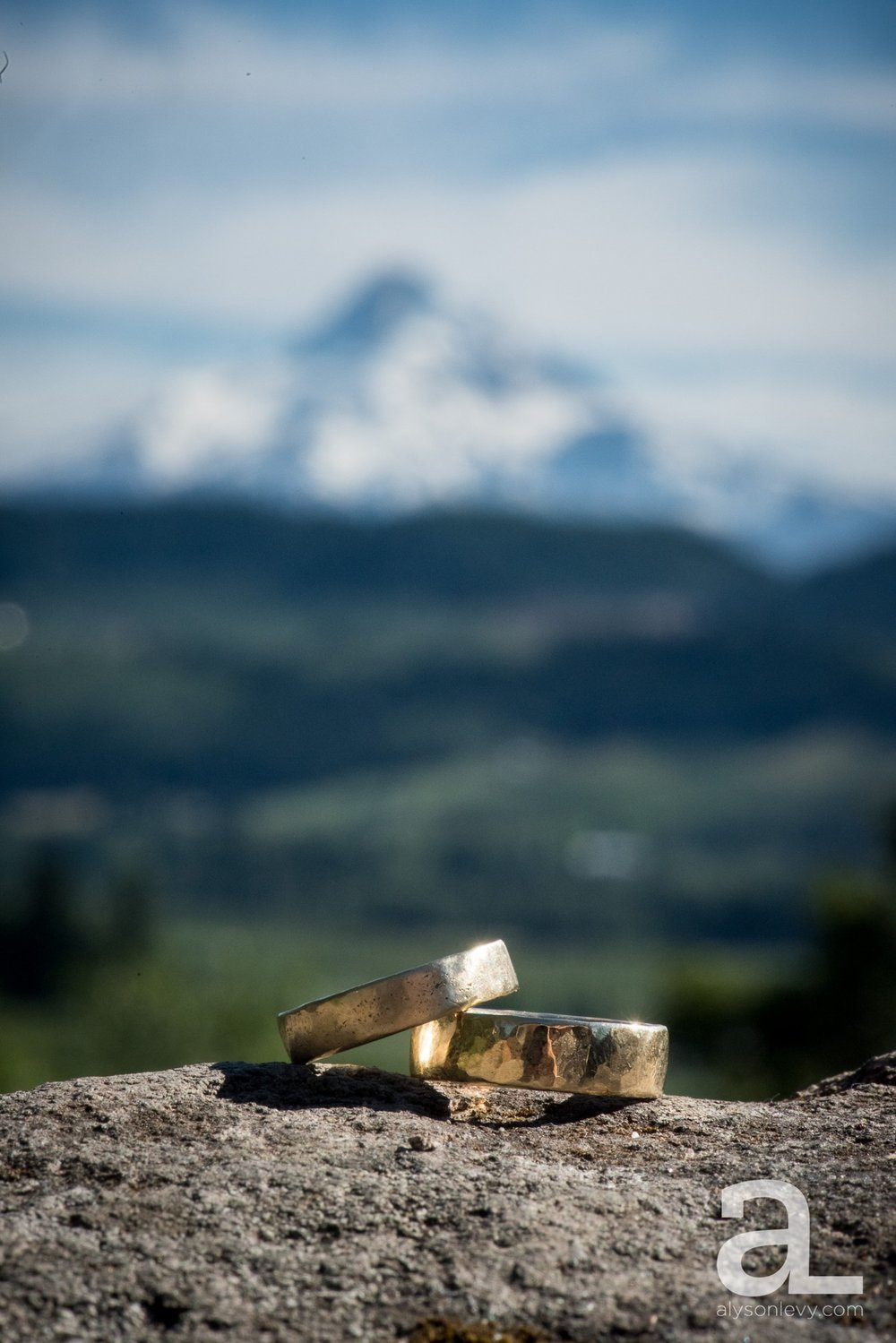 Mt-Hood-Oregon-Wedding-Photography-Crag-Rat-Hut-Hood-River_0056.jpg